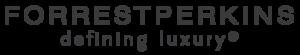 ForrestPerkins Logo