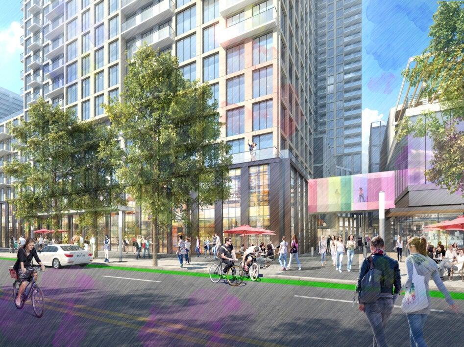 Westmont-Redevelopment_76960.00.0_Render