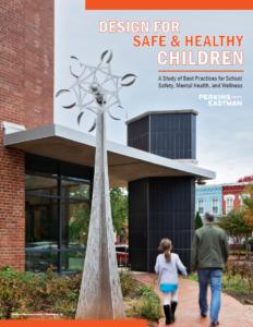Design for Safe & Healthy Children