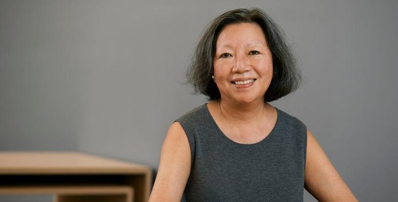 Diana Sung
