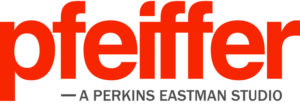 Perkins Eastman and Pfeiffer Partners Architects Merge