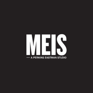 Photo of MEIS, a Powerhouse Sports and Entertainment Design Firm, Joins Perkins Eastman