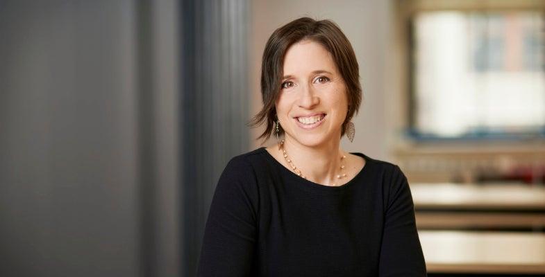 Rachel Birnboim